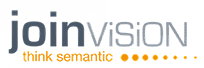 JoinVision E-Services GmbH