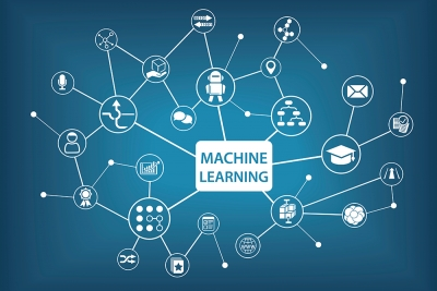 Machine Learning - die neue Wunderwaffe im Digital Recruitment?